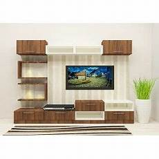 wooden finish wall unit combinations from weever tv unit with laminate finish modern tv wall units