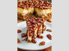 creole pecan pie_image