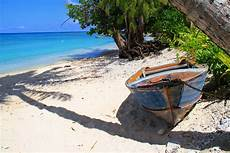 combine polynesie 4 iles hotels standards polynesie