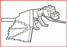 Minecraft Malvorlagen Zum Ausdrucken Minecraft Drachen Ausmalbilder Zum Ausdrucken Gratis