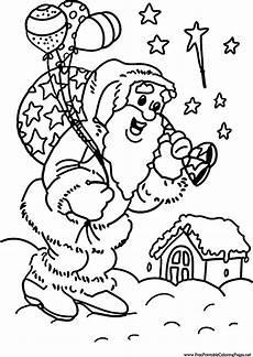 Weihnachts Ausmalbilder Einfach Malvorlagen Weihnachten Einfach Ausmalbilder