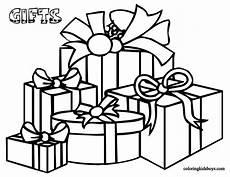 Ausmalbilder Weihnachten Kostenlos Drucken Ongarainenglish Coloring Sheets