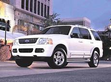 blue book value used cars 1985 ford exp windshield wipe control 2003 ford explorer pricing reviews ratings kelley blue book