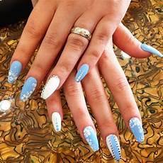 full set of nail designs by tina yelp