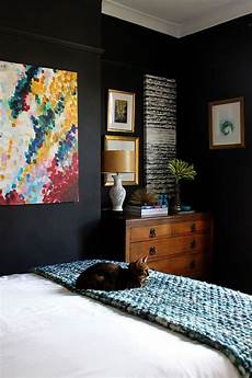 Wall Paint Small Bedroom Paint Ideas Pictures 8 bold paint colors you to try in your small bedroom