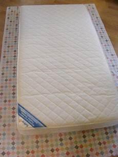 tutorial easy diy crib sheets diy crib crib sheets crib sheet tutorial
