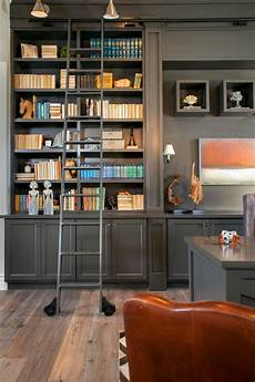 home office furniture orange county home office traditional home office orange county
