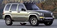 old car repair manuals 2004 jeep liberty security system used 2004 jeep liberty values nadaguides