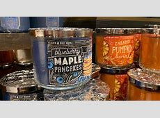 bath and body works candles 8.95 sale