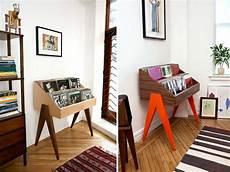 meuble rangement pour disque vinyle 42 meubles pour ranger des vinyles