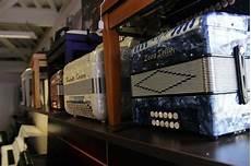 magasin musique bayonne location instrument musique 224 bayonne devis gratuit