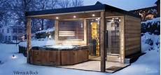 Bildergebnis F 252 R Outdoor Sauna Whirlpool Sauna House