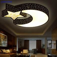 Led Deckenleuchte Esszimmer - modern led ceiling lights for home lighting living room