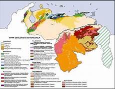 mapa mental de simbolos naturales de venezuela procesos endogenos y exogenos del planeta bienvenidos al vistazo de nuestro planeta tierra