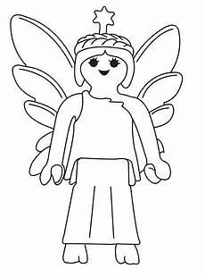 Playmobil Malvorlagen Quest Ausmalbilder Playmobil M舅nchen Amorphi