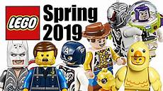 lego winter sets 2019 top 10 most wanted lego sets of 2019