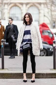 mode femme fashion mode automne hiver 2015 femme en 100 id 233 es fashion
