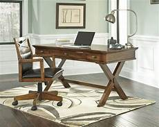 cheap home office furniture uk 49 remarkable rustic home office furniture ideas