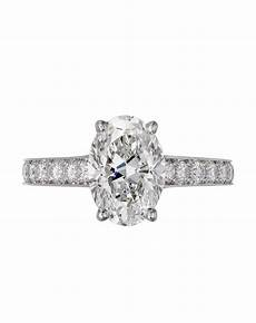 engagement rings zodiac signs the best engagement rings based on your zodiac sign best