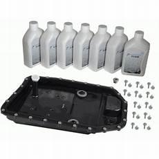 kit vidange zf pour boite automatique bmw s 233 rie 1 coupe