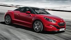 rcz peugeot prix peugeot rcz r 2014 review road test carsguide