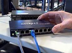 tp link 8 gigabit desktop switch unboxing linksys se2800 8 gigabit network switch unboxing
