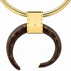collier lv accessoires de luxe femme louis vuitton