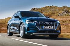 new audi e tron 55 quattro 2019 review auto express