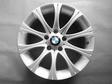 bmw 3 series 17 inch replica rims sold tirehaus new