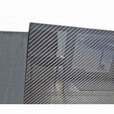carbon fiber sheet 50x50 cm thickness 6 mm 0 236