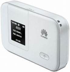 huawei e5775 lte portable router 4g wifi white souq uae