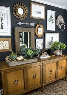 gallery flower wall ideas create a gallery wall ideas for picture frame displays