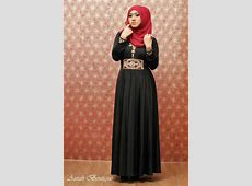 Hijab hijabis women ladies fashion style in muslim lady