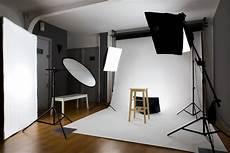 créer un studio photo professionnel philippe escudi 233 un studio photo tout nouveau tout beau