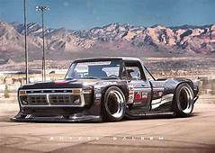 1000  Images About Cars Trucks N Stuff On Pinterest
