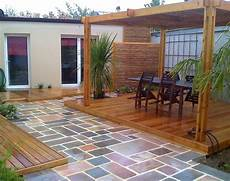 Jardin Services Ma 231 Onnerie Terrasses