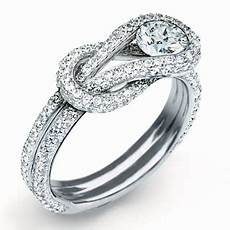 fashion 2012 jcpenney jewelry diamond rings