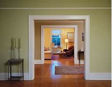 interior painting guide decorating question blogs forums