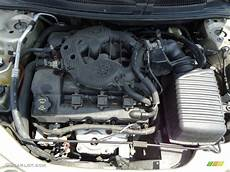 how it works cars 2004 dodge stratus engine control 2004 dodge stratus sxt sedan 2 7 liter dohc 24 valve v6 engine photo 68852649 gtcarlot com