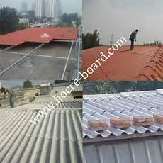 26 best fiber cement roofing sheet images cement fiber cement board fiber
