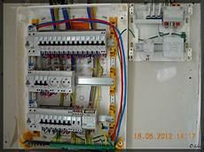 tableau electrique raccordement tableau electrique raccordement safig