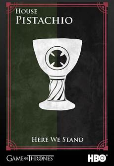 hbo garage i just created my family arms for hbo s of thrones