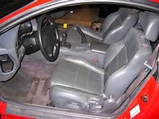 old car repair manuals 1997 mitsubishi eclipse interior lighting mitsubishi eclipse 2g interior flisol home