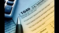 tax season irs says average refund down this year