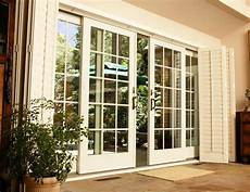 schiebetür glas terrasse glas f 252 r terrasse schiebet 252 ren aus glas f 252 r garten in