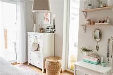 vintage zimmer deko 2016 03 10schlafzimmer boho 7 leelah