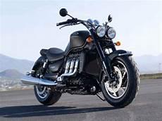 comparatif roadster 2018 2018 triumph rocket iii roadster abs motorcycles port