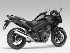 Gambar Motor Honda Terbaru 2011 Begtipambudiblog