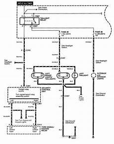 1979 gmc truck wiring diagram anti theft system acura nsx 1997 2004 wiring diagrams security anti theft carknowledge