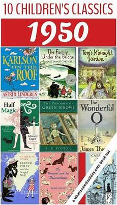 list of children s books from the 1960s 10 best classic children s books images on books book lists and classic books